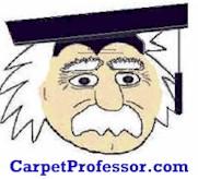 www.carpetprofessor.com